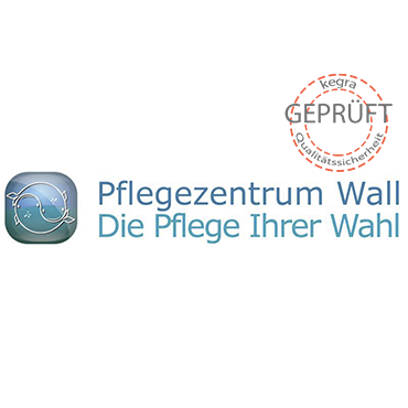 Pflegezentrum Wall